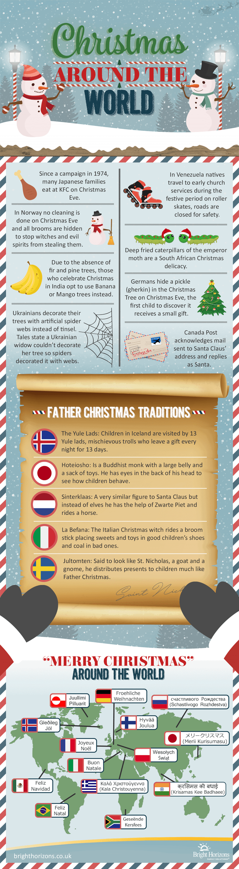 christmas-around-the-world-infographic