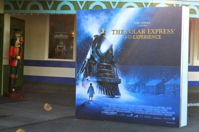 drayton-manor-magical-christmas-polar-express-4d