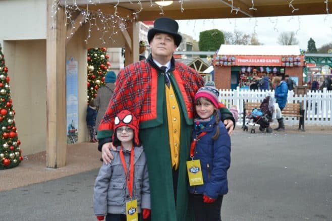 drayton-manor-magical-christmas-roo-and-tigger-with-the-fat-controller