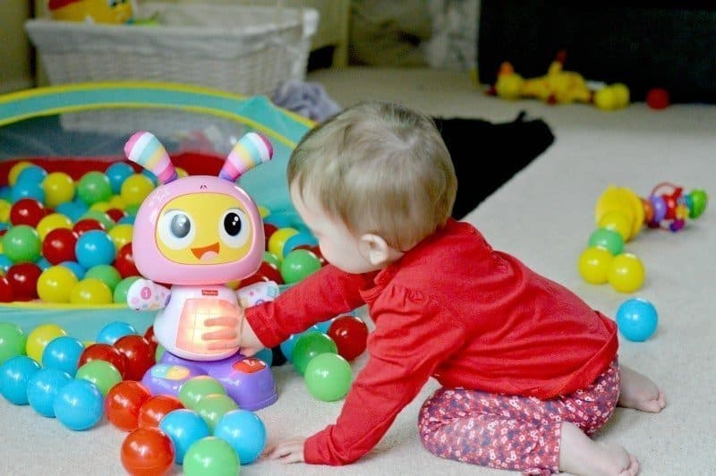 fisher-price-dance-move-beat-belle-piglet-d