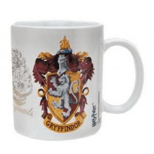 harry-potter-gryffindor-mug