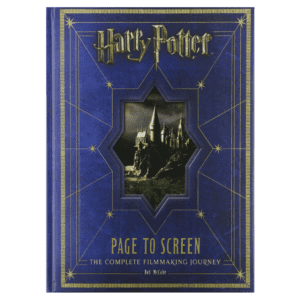 harry-potter-page-to-screen