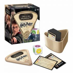 harry-potter-world-of-harry-potter-trivial-pursuit