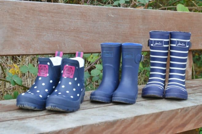 joules-wellies-spots-plain-and-stripes