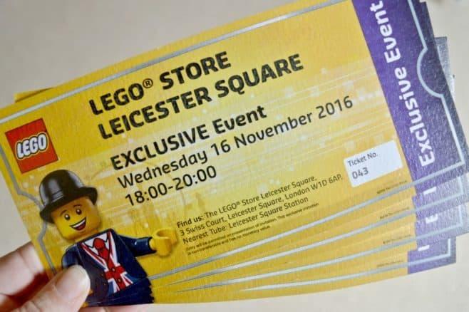 lego-store-london-exclusive-event-invitation