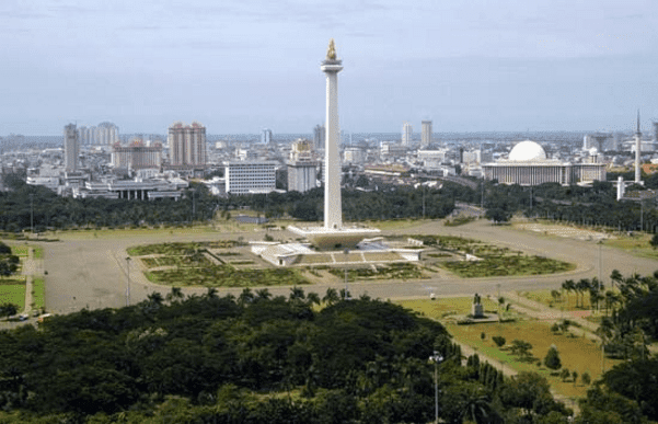 monas-the-national-monument