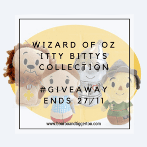 november-16-wizard-of-oz-itty-bittys-collection-giveaway-instagram