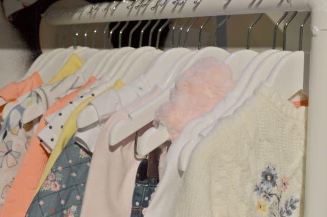 nutmeg-ss17-baby-girls