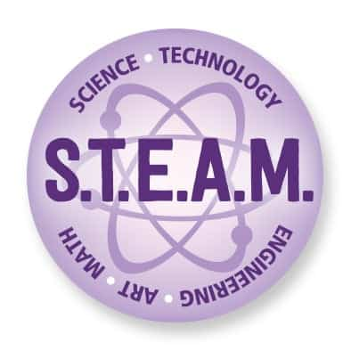 project-mc2-steam-day-badge
