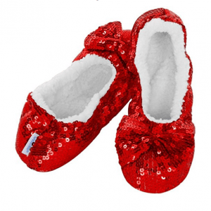 snoozies-red-ballerina-ruby-slippers
