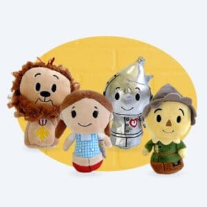 wizard-of-oz-itty-bittys-collection