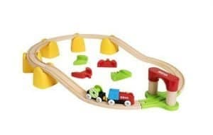 brio-33710-my-first-railway-battery-operated-train-set
