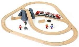 brio-33773-railway-starter-set
