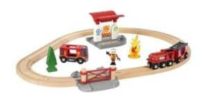 brio-33815-firefighter-set