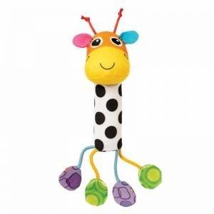 cheery-chimes-giraffe
