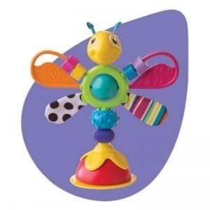 freddie-the-firefly-highchair-toy