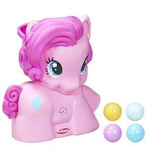 Playskool My Little Pony Pinkie Pie Party Popper