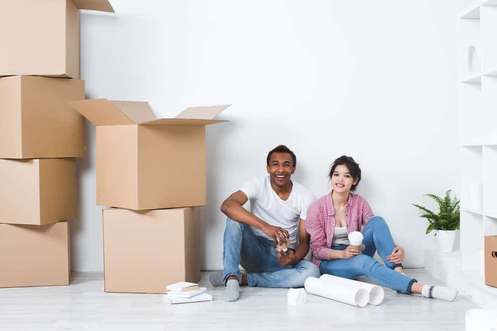 Top 5 Housewarming Gifts
