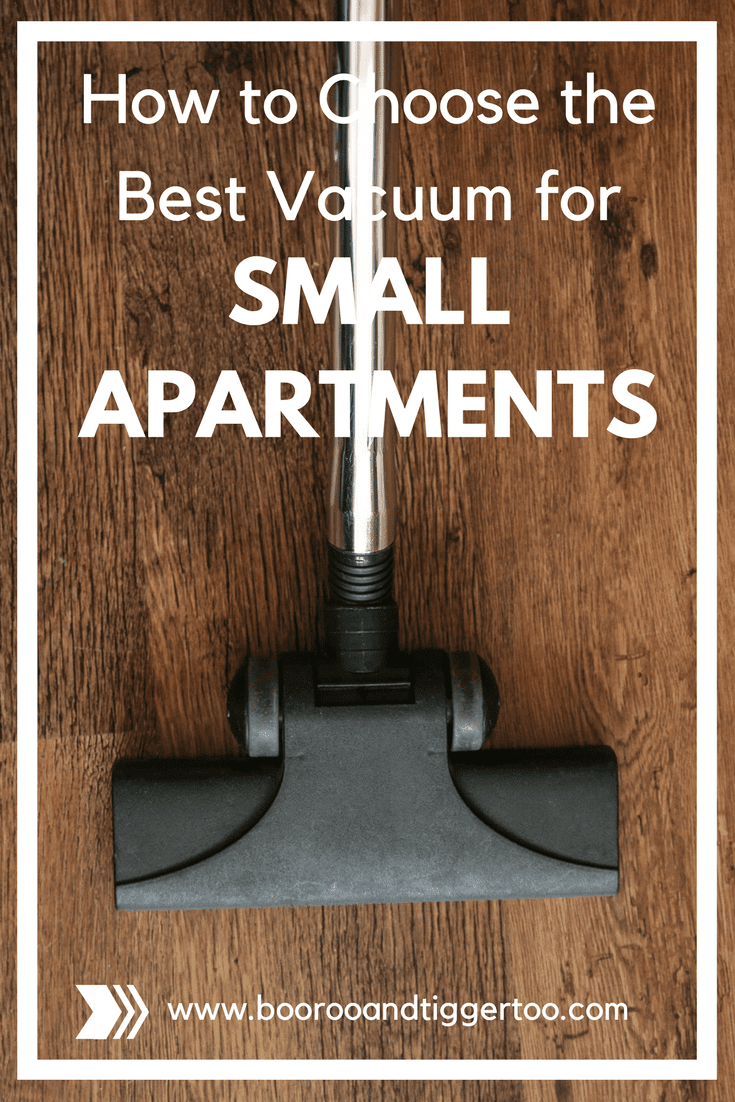 Best Best Apartment Vacuum Ideas Us Us