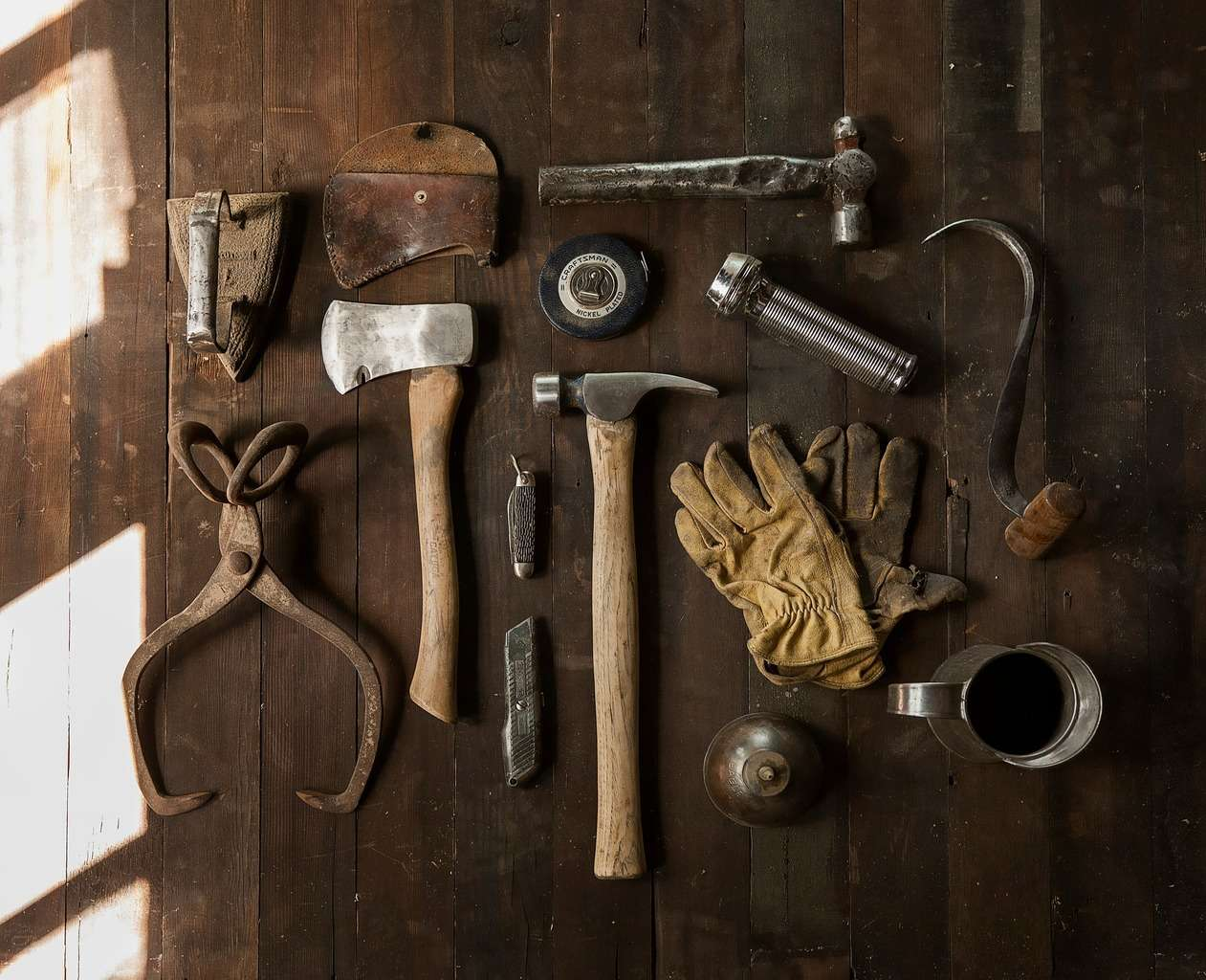 Tips on finding the best tradesmen