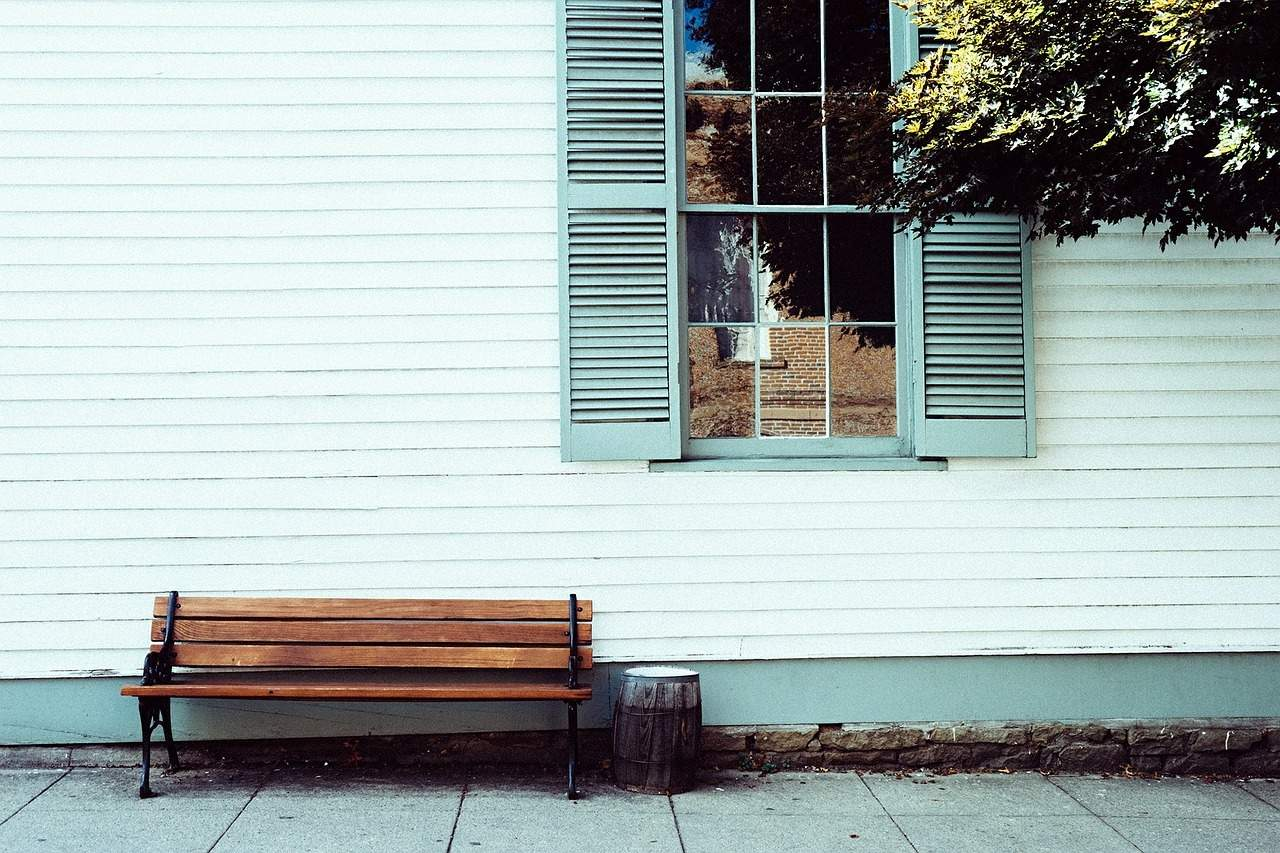 Valuable Advice from a Siding Contractor for Your Home Exterior