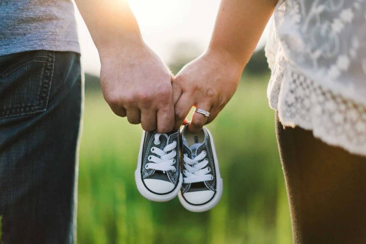 age-related fertility declines
