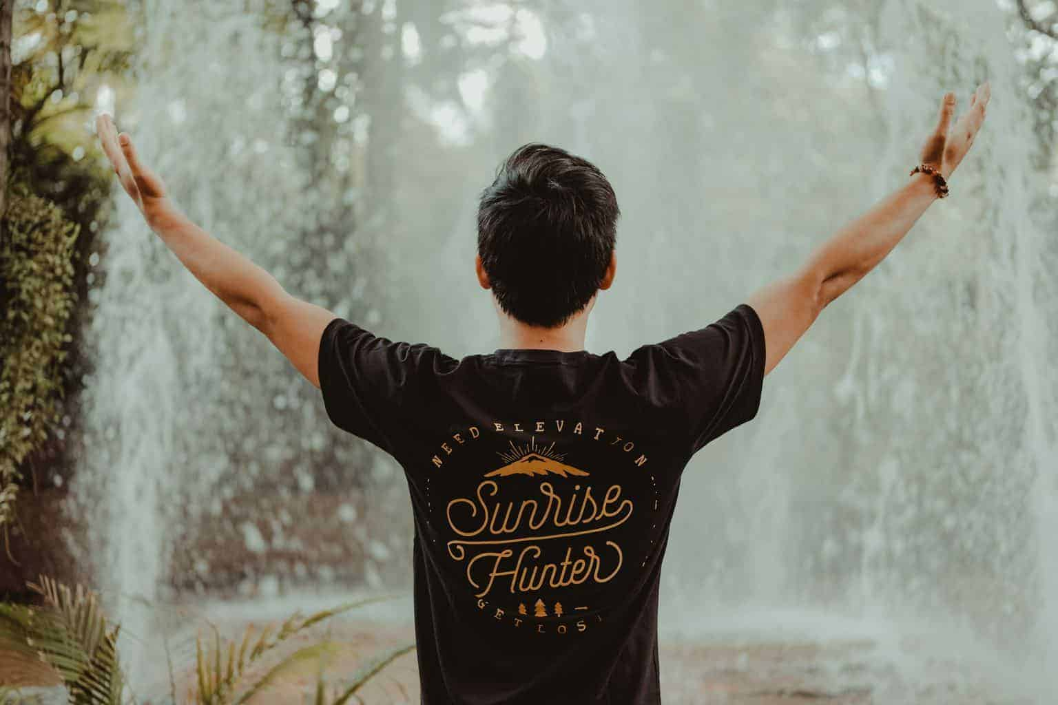 Brand Promotion with T-Shirts: Key Elements to Remember!