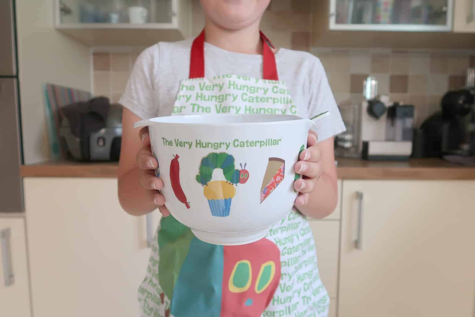 Top tips for family meal times