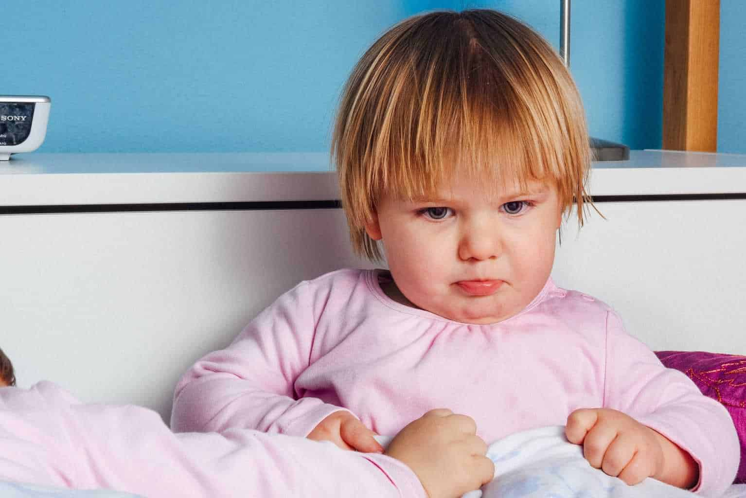What To Do When Your Child Sustains An Injury