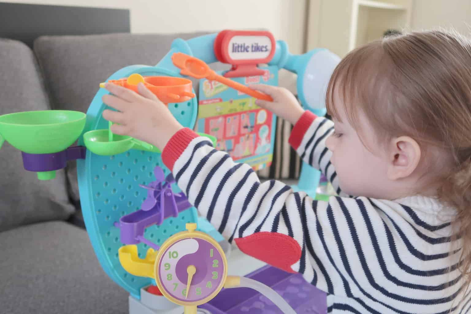 Preschool | When the school expect you to for-go your free childcare entitlement