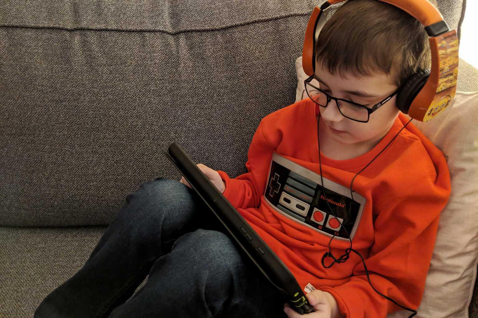 Sky Kids App | A world of entertainment for children