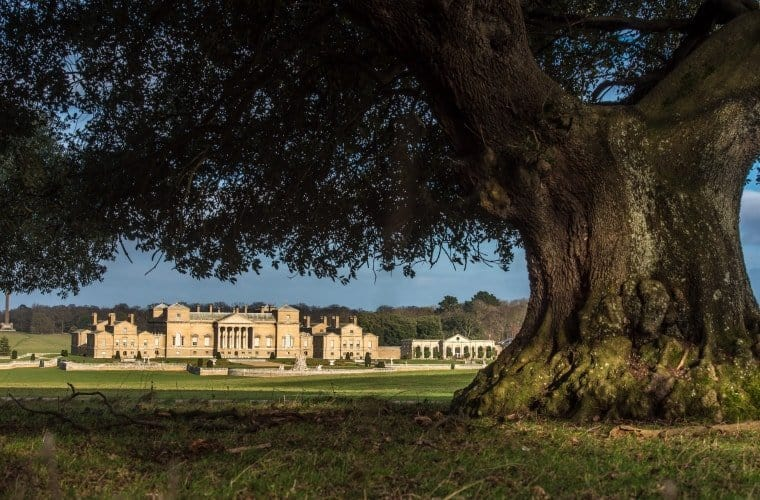 How to make the most of your stay at Holkham Lodges