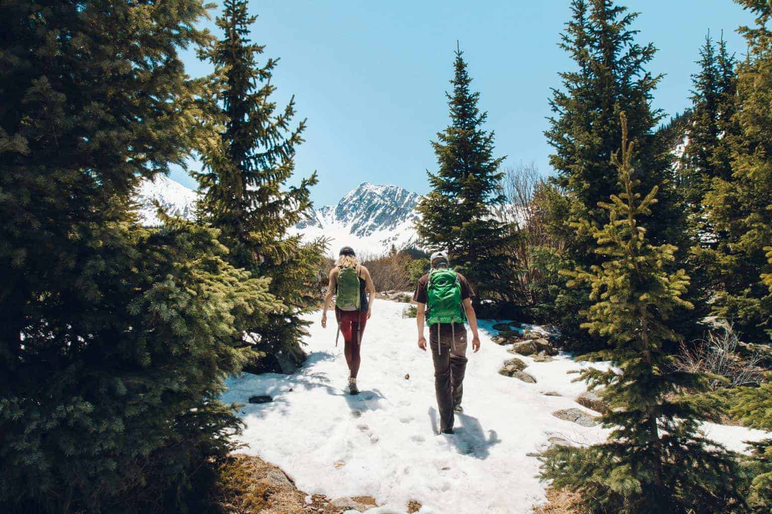 Five medicines to keep in your bag if you plan to travel to mountainous areas