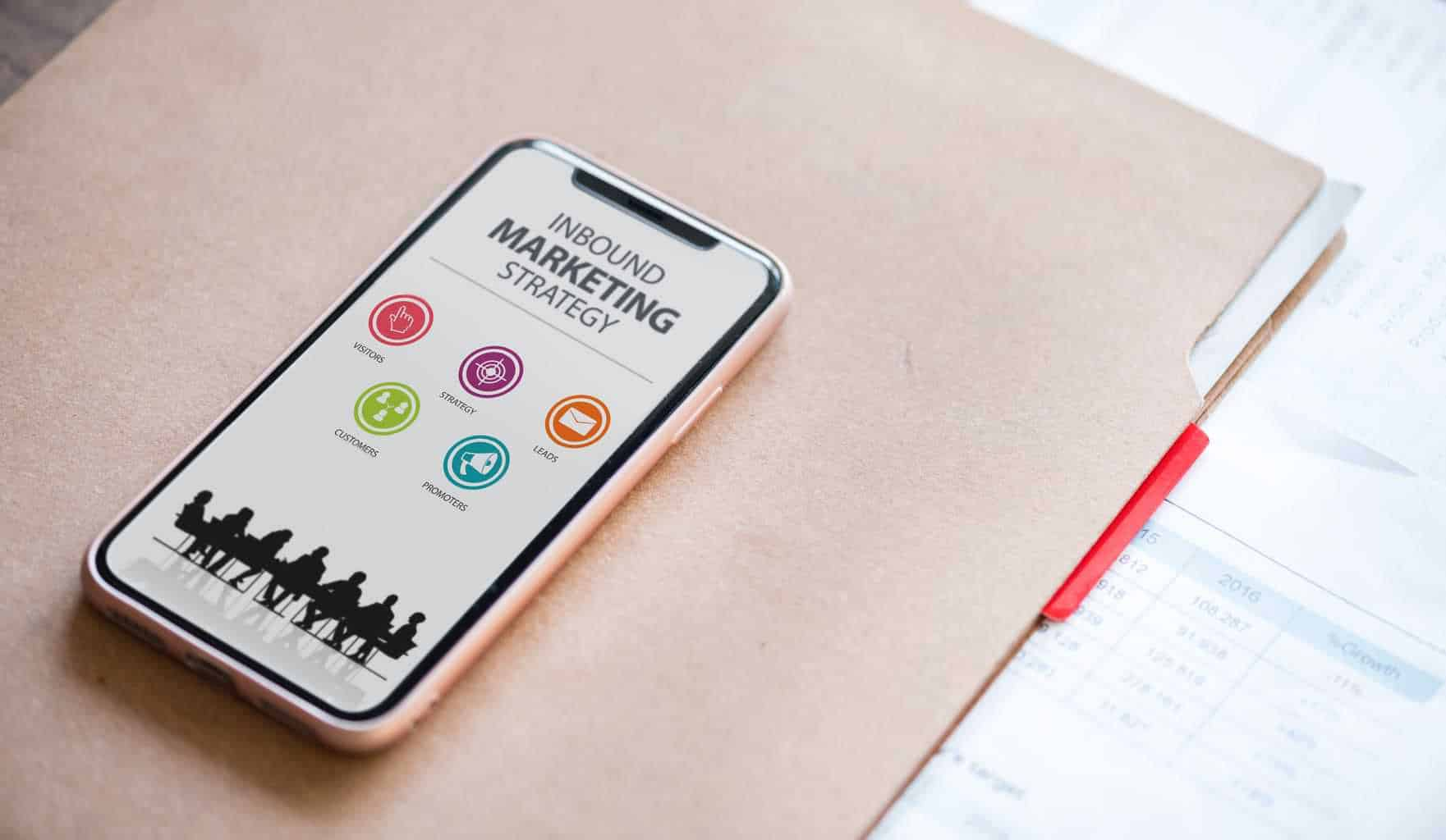 How To Choose The Best B2B E-commerce Platform