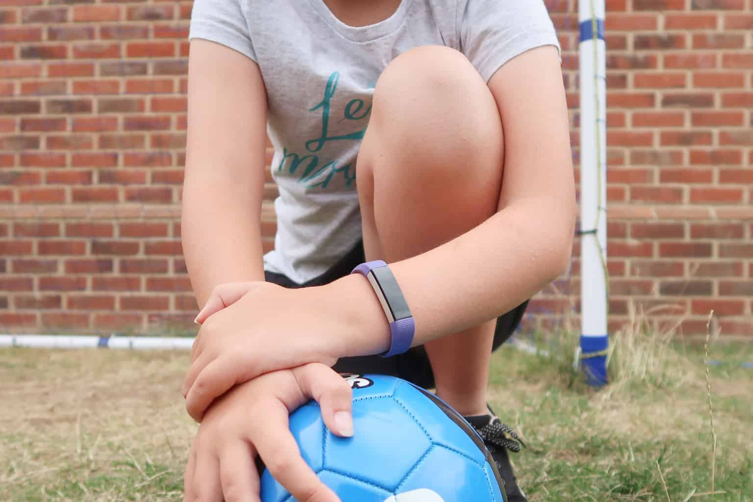 What is a Fitbit Ace for Kids?