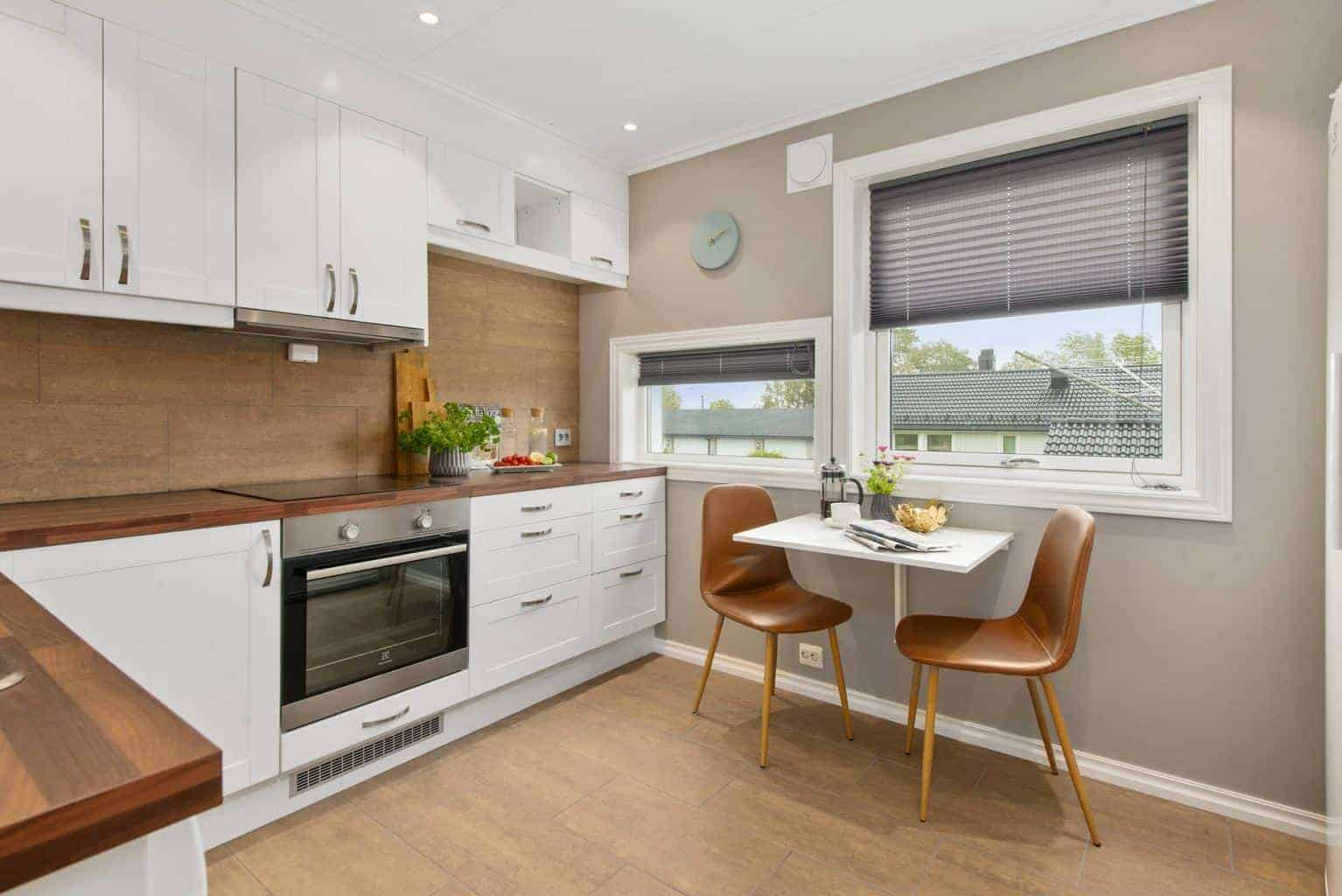 Key Factors To Consider For Your Kitchen Remodel
