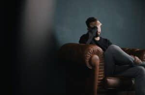 What You Should Know When Considering Psychotherapy