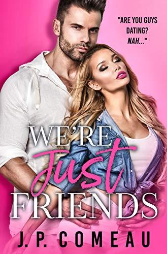 Billionaires Next Door - We're Just Friends