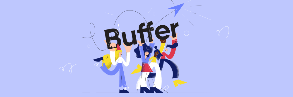 The Pros and Cons of Using Buffer