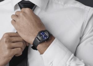 Trendhim CASIO Blush watch - shopping for men