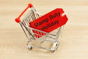 stamp-duty holiday