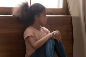 How to Deal with Social Anxiety in Preschoolers?