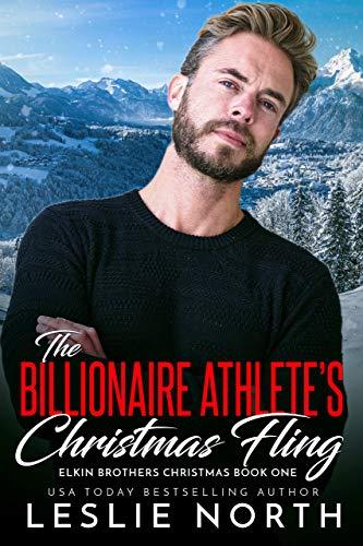 Elkin Brothers Christmas Book 1