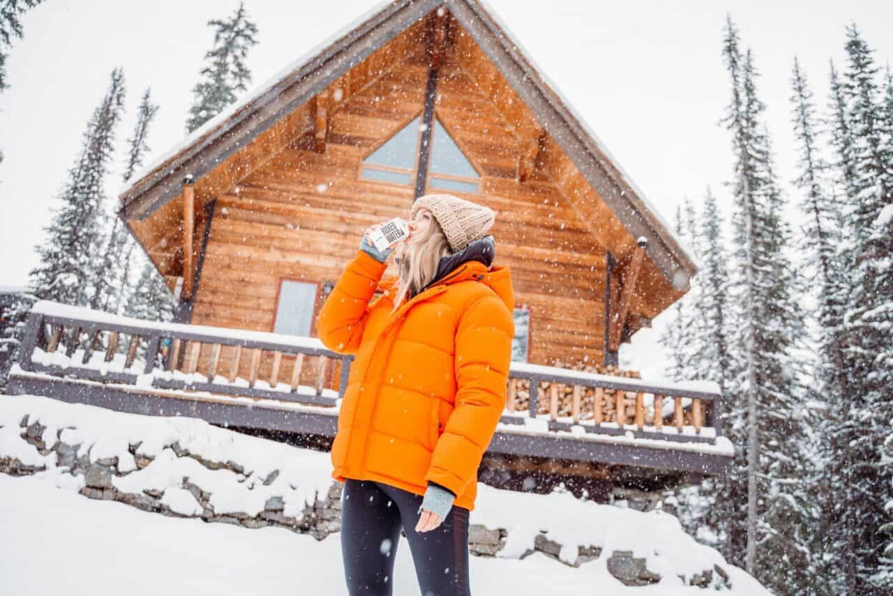 5 Ways to Keep Your Loved Ones Healthy This Winter