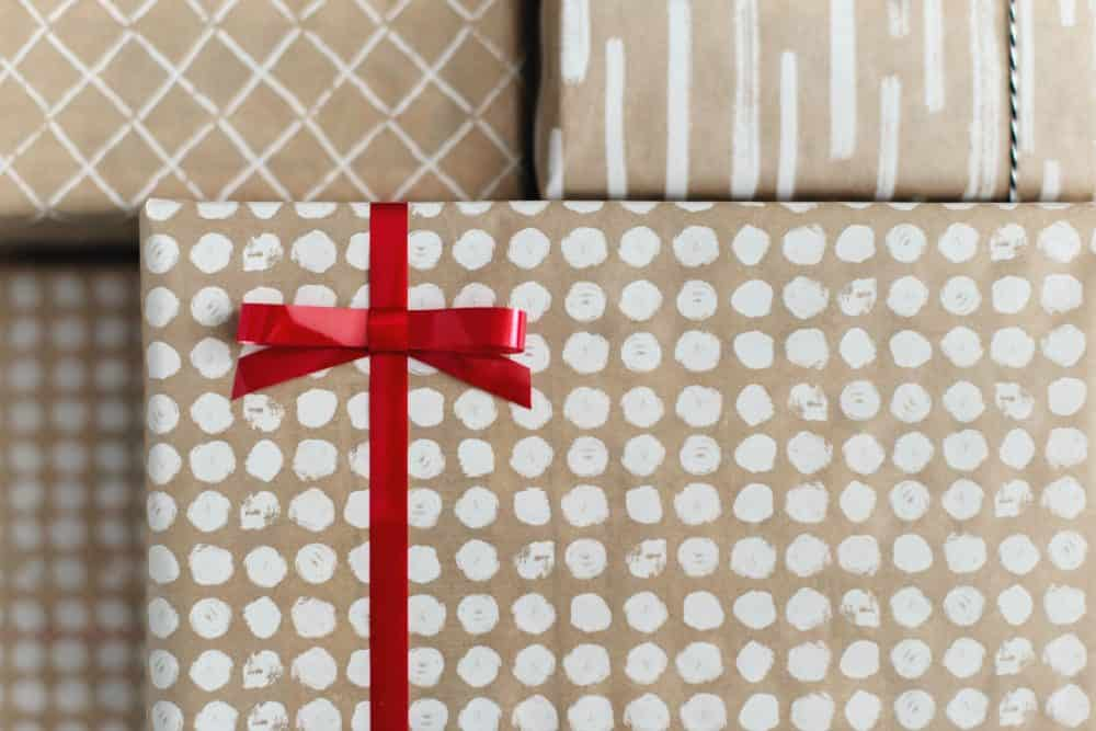 A Gift Guide That Works For Everyone