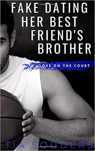 Love On the Court Book 1