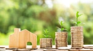 4 Ways To Save Money When Buying A Home