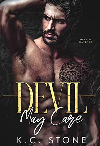 Devil may Care - Diablo Mafioso