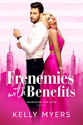 Frenemies with Benefits - Searching For Love