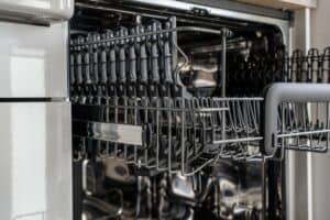Is Your Dishwasher Acting up? Try One of These 5 Solutions
